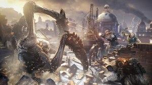 Gears-of-War-Judgment2