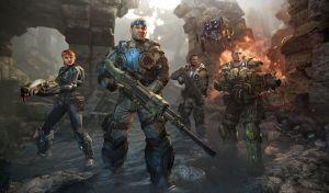 Gears_of_War_Judgment_3