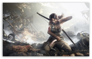 new_tomb_raider-t2