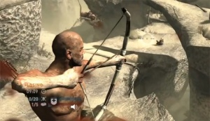 tomb-raider-multiplayer-1