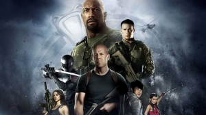 GI-Joe-Retaliation-Poster