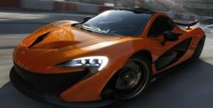 Forza5-560x285