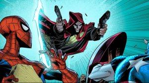 Marvel-Heroes-cut