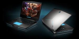 laptop-alienware-14-love-pdp-3
