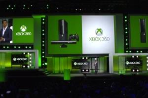 New-Xbox-360