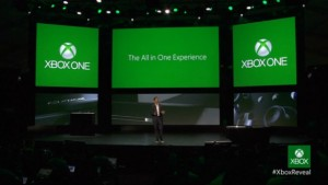 xbox-one-unveil