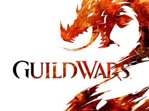 Guild-Wars-2logo