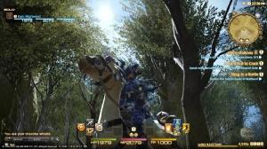 Final Fantasy XIV_ A Realm Reborn - 01