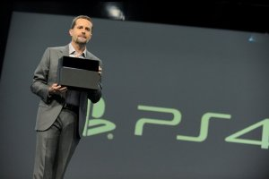 Xbox One vs Sony