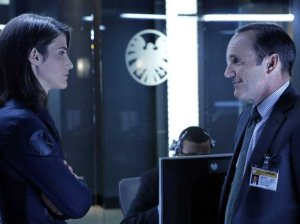 agents-of-shield-guest