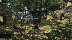 Final_Fantasy_XIV_Gamescom-3