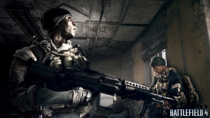 Battlefield-4-11