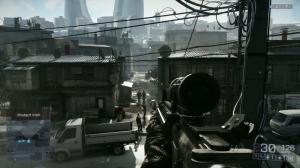 battlefield_4_m4a1