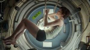 gravity-airlock