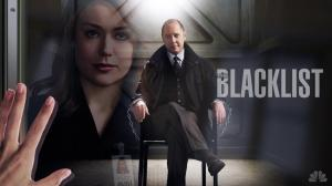 THE-BLACKLIST-TV-Series