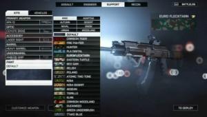 battlefield-4-camos