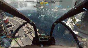 battlefield-4-cockpit