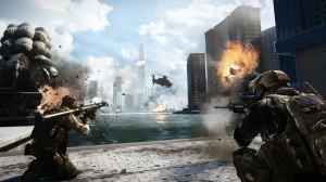 Battlefield-4-shanghai