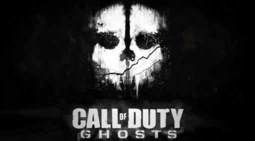 Call Of Duty Ghosts Multi Player Review Xbox My View Screen