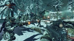 Call-of-Duty-Ghosts-Multiplay Arctic