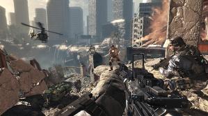 Call of Duty Ghosts_Chasm_Ambush2