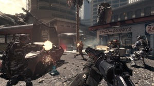 call_of_duty_ghosts_mp