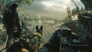 call_of_duty_ghosts_no_mans_land