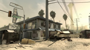 COD Ghosts_Octane Environment