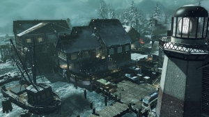 cod_ghosts_whiteout_environment