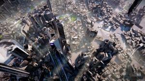 killzone city