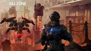 killzone title