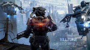 shadow fall title