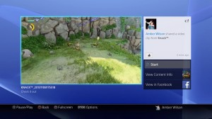 PlayStation4-user-interface_7