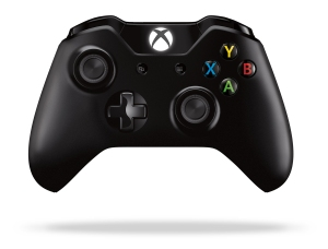 xbox-one_controller